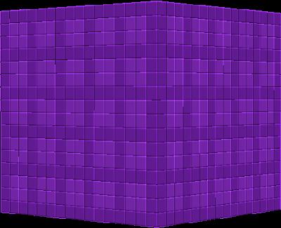 Laine_violette