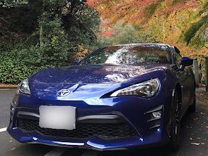 86 ZN6 GT limitedのカスタム事例画像 でぇもんさんの2018年04月17日14:54の投稿