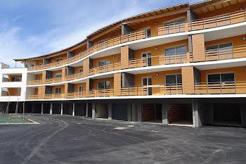 appartement à Sébazac-Concourès (12)