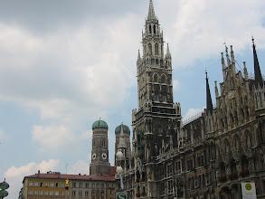 Photo: Munich