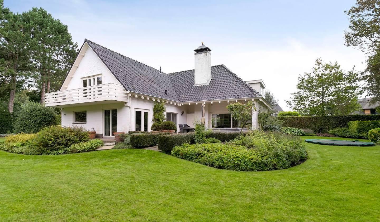 Villa Noordwijk