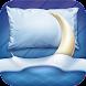 Nights Keeper (do not disturb)