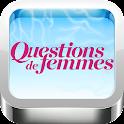 Questions de Femmes Fr icon
