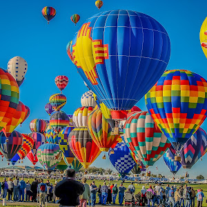 Balloon Fiesta 2006 039-120-X5.jpg