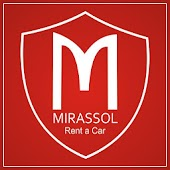 Mirassol Rent a Car