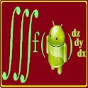 Métodos Numéricos-(Módulo III) icon