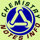 Chemistry Notes Info Apps