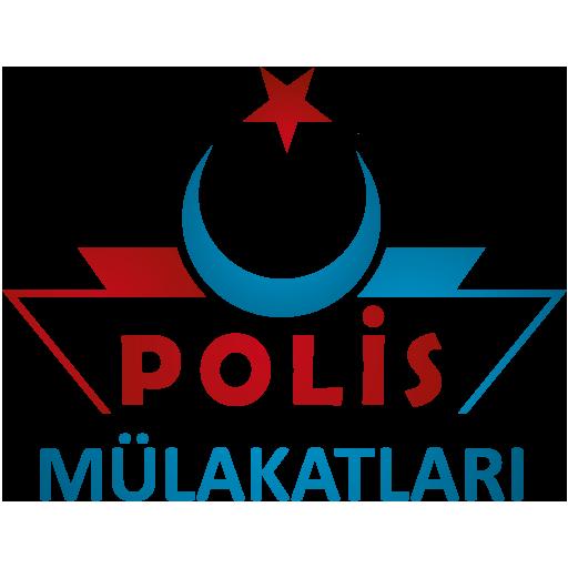 Polislik Sözlü Mülakatları ve Soru Bankası