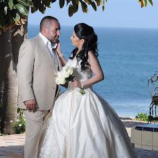 Wedding photographer Studio Digital fotografia (sammyleon). Photo of 22.04.2015