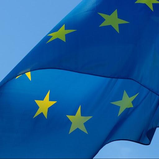 Procédures de demande d'autorisation de mise sur le marché européennes