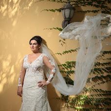 Wedding photographer Ufuk Akyüz (ozelfotografci). Photo of 19.08.2017