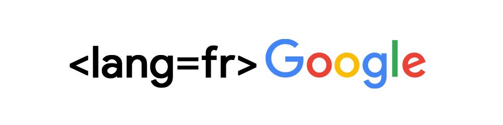 Annuaire-français-Google.png