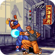 App Double Fighter APK for Windows Phone