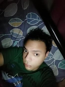Foto de perfil de carlosarauz