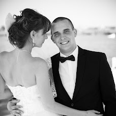 Wedding photographer Vladimir Belyy (for-you). Photo of 28.09.2017