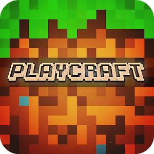 PlayCraft 3D for PC and MAC