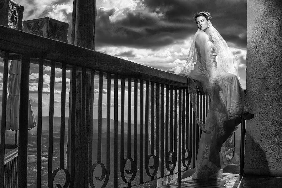 Wedding photographer Daniel henrique Leite (danielhenriques). Photo of 10.06.2014