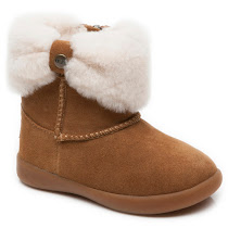 UGG Australia Ramona Boot FIRST WALKER