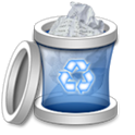 Droid Uninstaller icon
