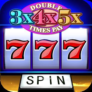 slots 777 app