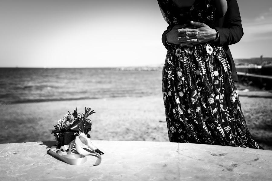Wedding photographer Leonardo Scarriglia (leonardoscarrig). Photo of 23.06.2017