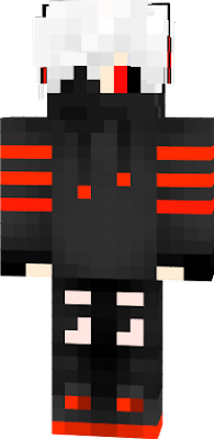 idk i maded this to use it on Tlauncher(free minecraft)https://tlauncher.org/en/