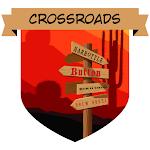 Button Crossroads Belgian Style Dubbel