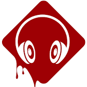 Free Mp3 Juice Music Download Android APK Download Free By Vedhakin