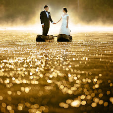 Wedding photographer Veli Yanto (yanto). Photo of 06.11.2015