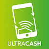 Pay, Money Transfer & Recharge