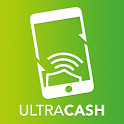 Pay, Money Transfer & Recharge icon
