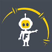 Tải Forcefield for Parent Device APK