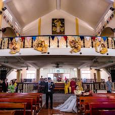 Wedding photographer Huy Nguyen quoc (nguyenquochuy). Photo of 20.05.2018