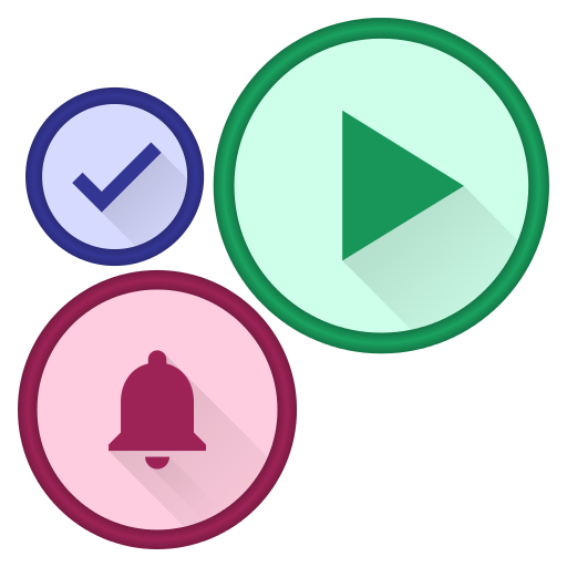 Time Planner - Schedule, To-Do List, Time Tracker file APK for Gaming PC/PS3/PS4 Smart TV