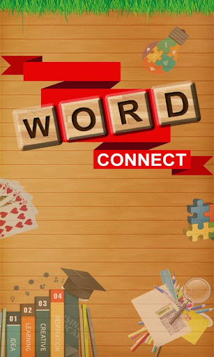 Word Connect- Puzzle Words- Word Search-Word Games 1.0 screenshots 20