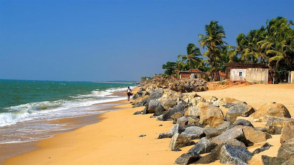 weekend-getaways-from-bangalore_mangalore