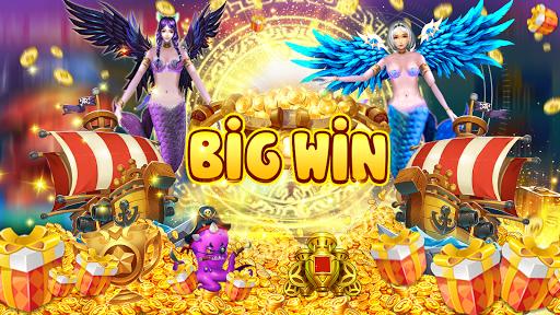 Ban Ca Tien Canh – Game Ban Ca Online screenshot 4