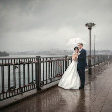 Wedding photographer Dmitriy Arno (diARNO). Photo of 10.02.2017