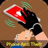 com.secureapps.antitheft
