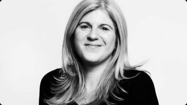 LORRAINE TWOHILL, DIRECTORA DE MARKETING DE GOOGLE