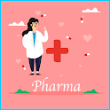 Inventory Manager for Pharma icon