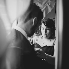Wedding photographer Tiziana Nanni (tizianananni). Photo of 23.02.2018