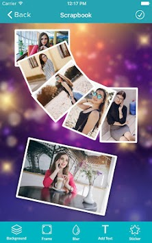 Photo Scrapbook Collage Maker APK Latest Version Download
