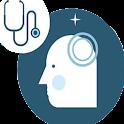 第二屆生醫論壇 icon