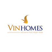 VINHOMES – THE OFFICIAL APP