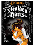Grimm Brothers 3 Golden Hairs