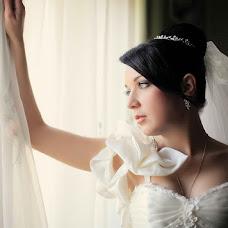 Wedding photographer Yaroslav Schupakivskiy (Shchupakivskyy). Photo of 13.03.2013