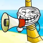 Troll Adventures Icon