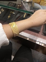 Bawa Jewellers Pvt. Ltd photo 3