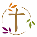 Southview Church Connect icon